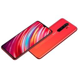 Xiaomi Redmi Note 8 Pro 64gb Dual Sim Orange